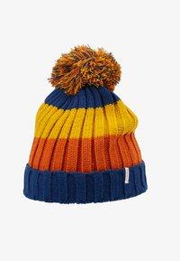 Esprit - Mütze - indigo - 1
