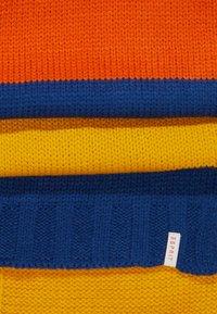 Esprit - SCARVES HATS - Sjaal - indigo - 1