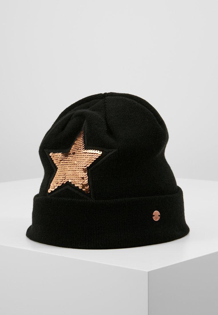 Esprit - HATS - Muts - black