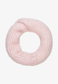 Esprit - SCARVES HATS - Scaldacollo - tinted pearl - 0