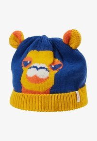 Esprit - HAT BABY - Beanie - indigo - 1