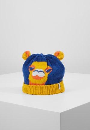 HAT BABY - Mütze - indigo