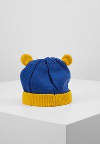 Esprit - HAT BABY - Beanie - indigo - 3