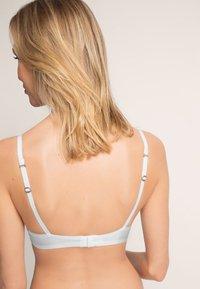 Esprit - BROOME - T-shirt BH - white - 1