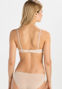 Esprit - BROOME - Underwired bra - softskin - 2