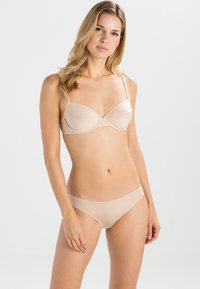 Esprit - BROOME - Underwired bra - softskin - 1
