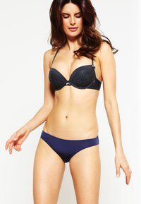 Esprit - BROOME - Slip - happy navy - 1