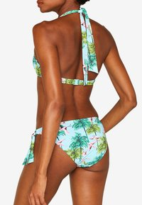 Esprit - CAPPA  - Haut de bikini - turquoise - 5