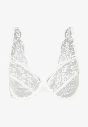 BARB BRA APEX - Underwired bra - off white