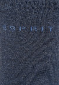 Esprit - 5 PACK - Socks - blue - 4