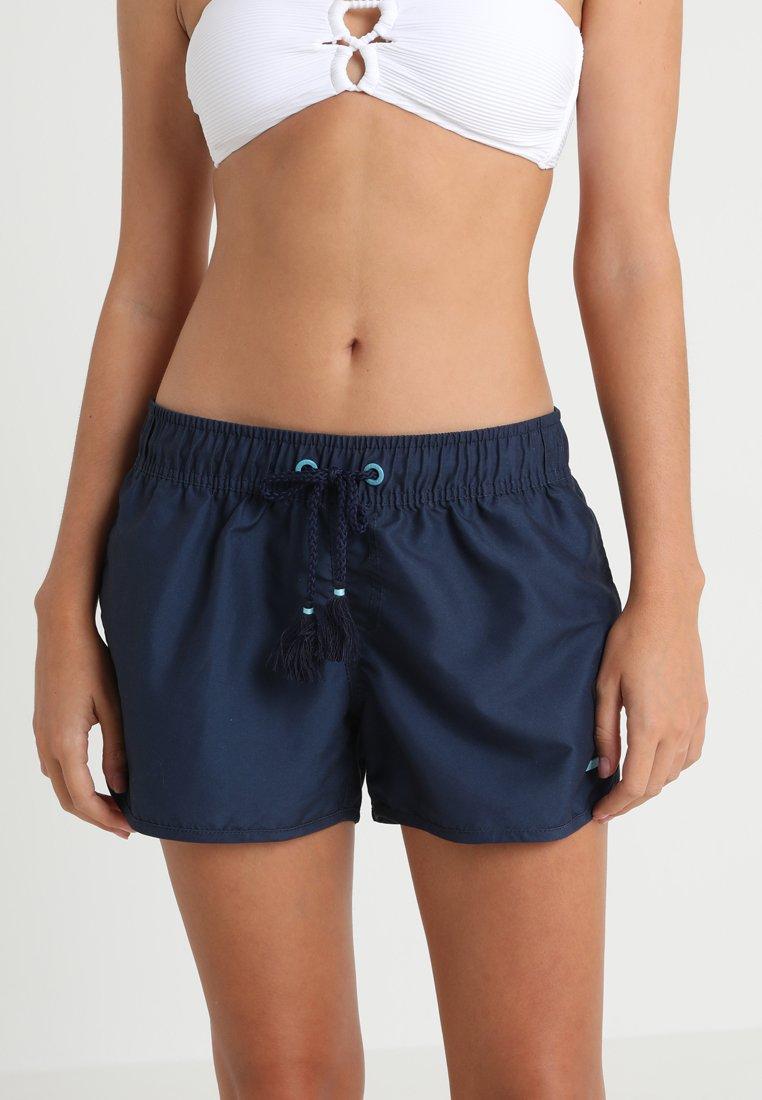 Esprit - MANRESA BEACH - Bikinibroekje - navy