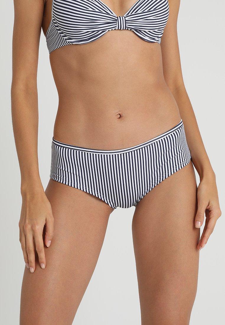 Esprit - CLEARWATER BEACH SEXY HIPSTER - Bikinibroekje - navy