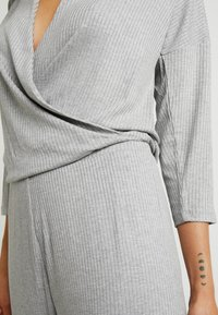 Esprit - Pyjamas - grey - 4