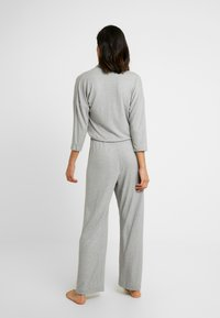 Esprit - Pyjamas - grey - 2