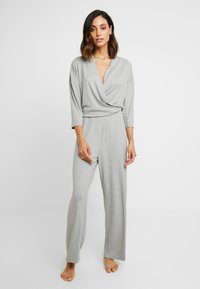 Esprit - Pyjamas - grey - 0
