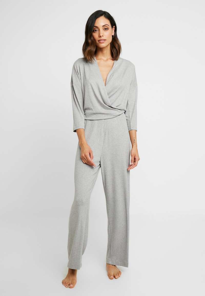 Esprit - Pyjamas - grey