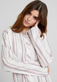 Esprit - Noční košile - off white - 3
