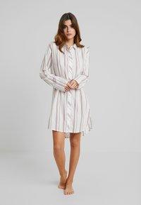 Esprit - Noční košile - off white - 0