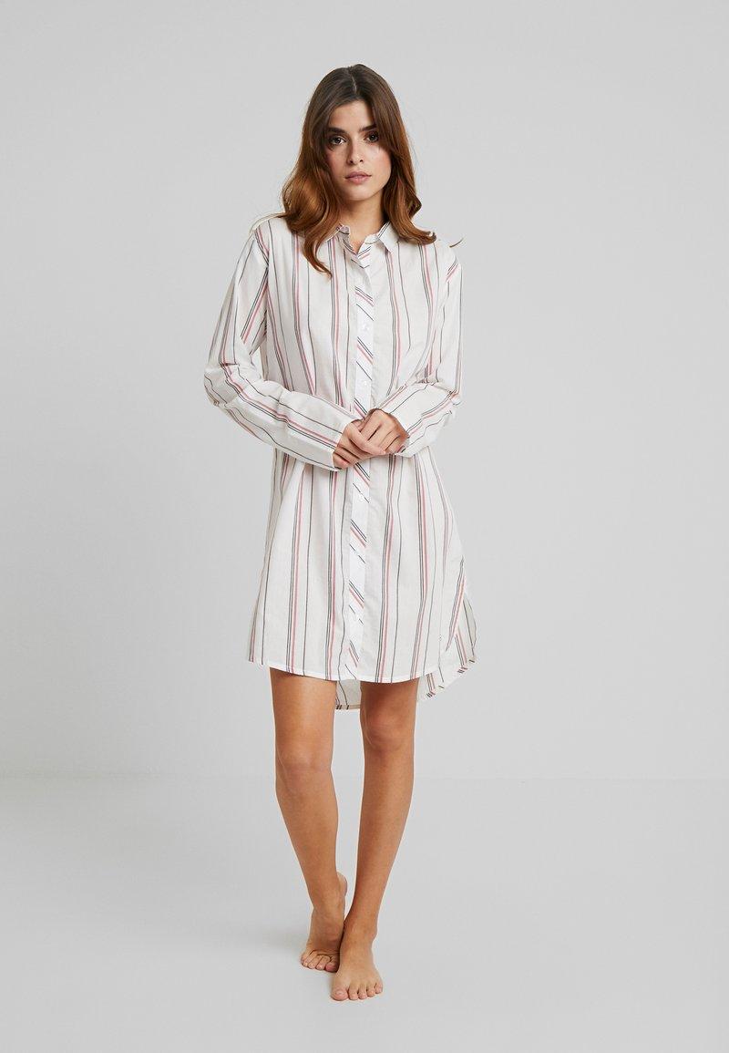 Esprit - Noční košile - off white