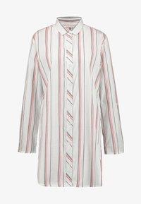 Esprit - Noční košile - off white - 4