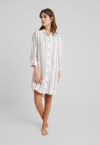 Esprit - Noční košile - off white - 1