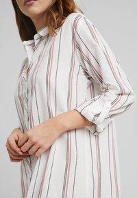 Esprit - Noční košile - off white - 5