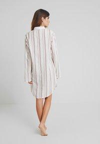 Esprit - Noční košile - off white - 2