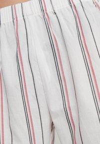 Esprit - Pyžamová sada - off white - 5