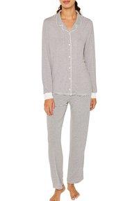 Esprit - Pyjama - medium grey - 0