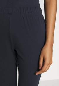Esprit - DRIFA SET - Pyjama set - navy - 5