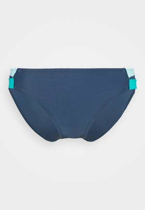 ROSS BEACH BRIEF - Bikini bottoms - turquoise