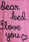 Esprit - DIANA  - Pyjamas - pink