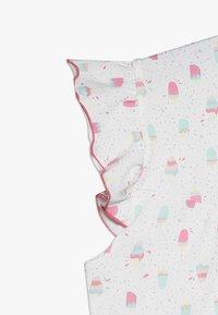 Esprit - DEA MG PYJAMA - Pyžamová sada - pastel pink - 4