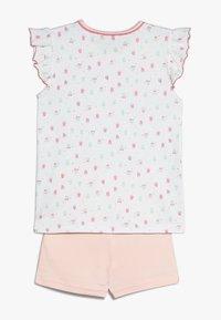 Esprit - DEA MG PYJAMA - Pyžamová sada - pastel pink - 1