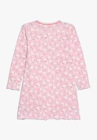Esprit - HAY NIGHTSHIRT - Noční košile - pastel pink - 1