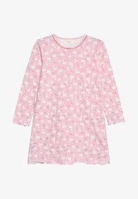 Esprit - HAY NIGHTSHIRT - Noční košile - pastel pink - 3