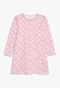 Esprit - HAY NIGHTSHIRT - Noční košile - pastel pink - 0