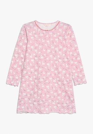 HAY NIGHTSHIRT - Noční košile - pastel pink