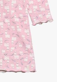 Esprit - HAY NIGHTSHIRT - Noční košile - pastel pink - 2