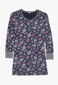 Esprit - HANAMI  - Noční košile - navy - 0