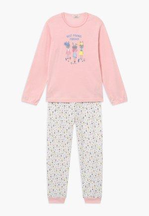 Pijama - off white