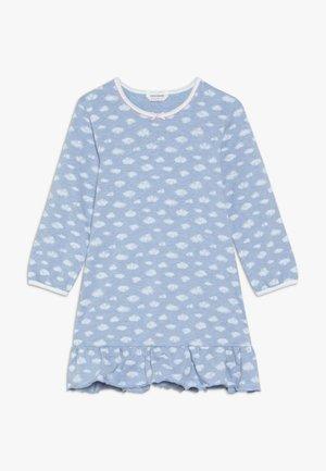 BERRIE NIGHTSHIRT - Noční košile - pastel blue