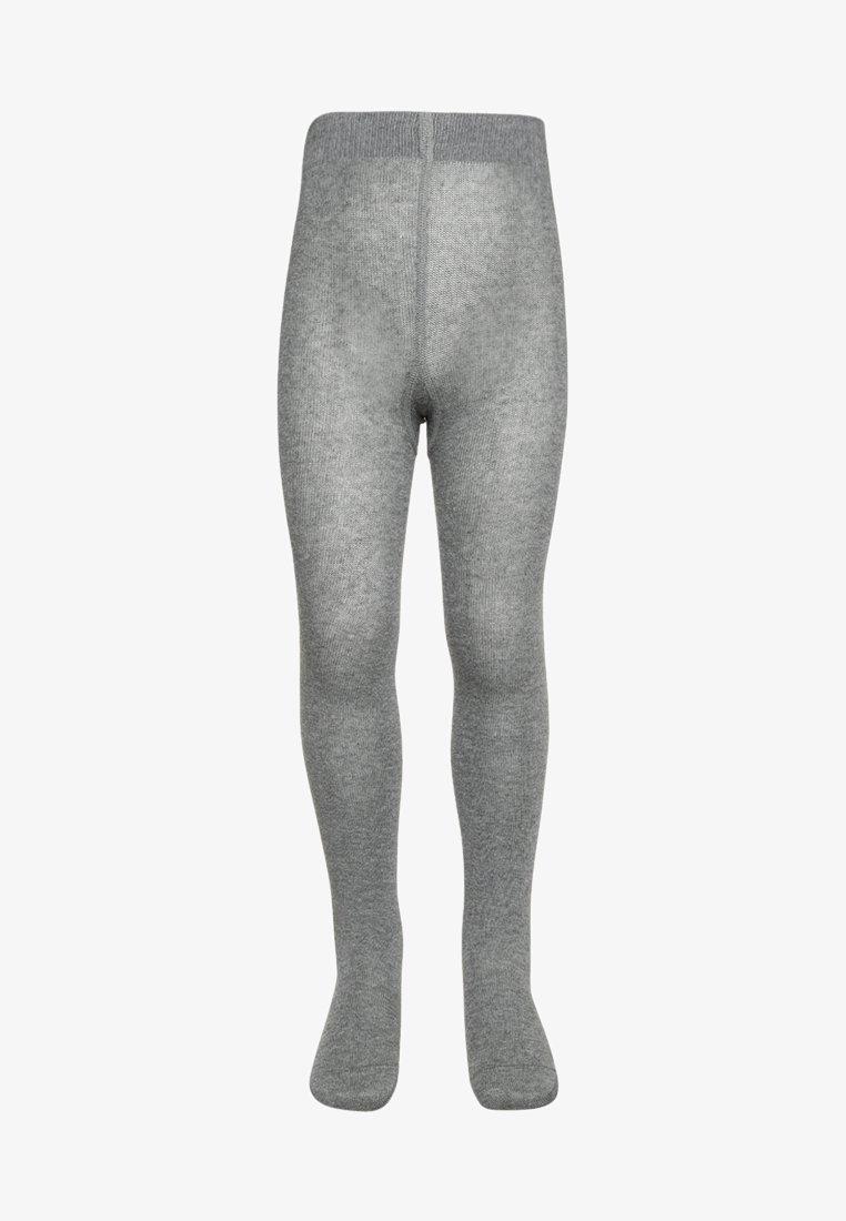 Esprit - Strumpfhose - light grey