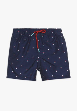 BAY  - Surfshorts - navy