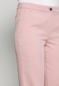 Esprit Collection - NEWPORT - Pantaloni - old pink - 3