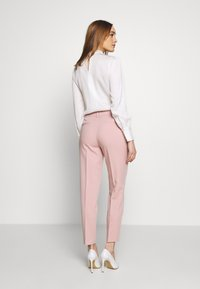 Esprit Collection - NEWPORT - Pantaloni - old pink - 2