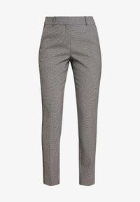 Esprit Collection - PANT - Trousers - black - 3