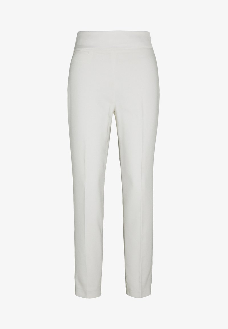 Esprit Collection - Trousers - white