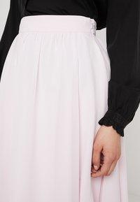 Esprit Collection - NEW - A-Linien-Rock - light pink - 4