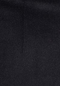 Esprit Collection - A-lijn rok - anthracite - 5